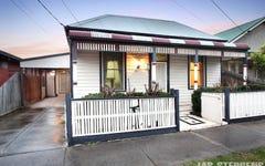 12 Maddock Street, Footscray VIC