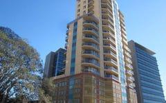 58/14 Hassall Street, Parramatta NSW