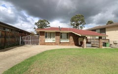 9B Reeves Crescent, Mount Pritchard NSW