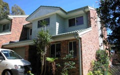 2/4 Lisa Place, Sunshine Bay NSW