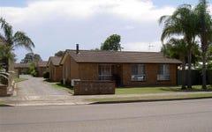 3/1 Spence Street, Taree NSW