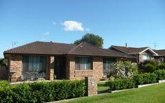 30 Illingari Circuit, Taree NSW