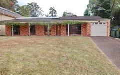 27 Daphne Place, Cherrybrook NSW