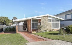 21 Athel Road, Woodlands WA