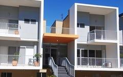 7/20 Meares Place, Kiama NSW