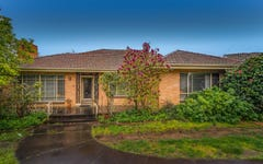 99 High Street, Doncaster VIC