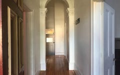 329 Armstrong St N, Soldiers Hill VIC