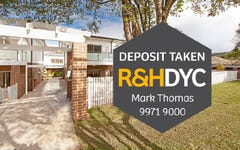 l 24/7-13 Brookvale Avenue, Brookvale NSW