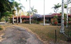 97a School Road, Logan Reserve QLD