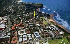 3/33 Seabeach, Mona Vale NSW