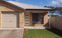 2/6 Foley Lane, Muswellbrook NSW