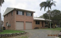 Address available on request, Dumaresq Island NSW