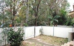 1/191-193 Targo Road, Girraween NSW