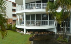 1/24 McIlwraith Street, Moffat Beach QLD