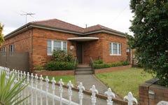 25 Passey Avenue, Belmore NSW