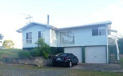 100 Sorensen Road, Southside QLD