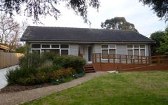 1/8 Malcolm Road, Croydon North VIC