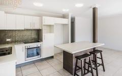 28/490 Pine Ridge Road, Coombabah QLD