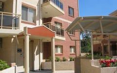 36/2 Wentworth Avenue, Toongabbie NSW