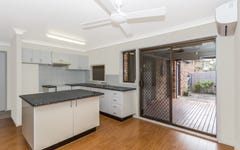 13 Pendant Parade, Killarney Vale NSW