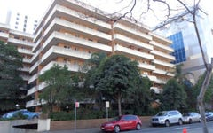 9/128 MACQUARIE Street, Parramatta NSW