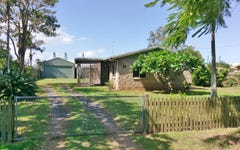 33 Corser Street, Burnett Heads QLD