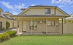 10/57-59 Adelaide St, Oxley Park NSW