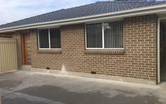 1/36 Como Rd, Greenacre NSW