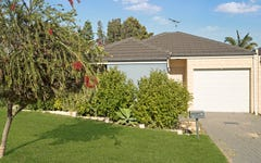 47A Lodesworth Road, Westminster WA