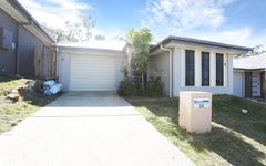 22 Palmerston Place, Coomera QLD