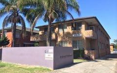 6/58 Shadforth Street, Wiley Park NSW