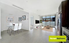 25/2-8 Burwood Road, Burwood Heights NSW