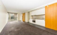 406M/201 Powlett Street, East Melbourne VIC