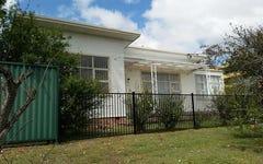 37 Byron Street, Wyong NSW