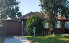 7 Hollier Street, Cambridge Park NSW