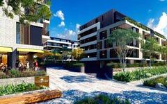 20 George St, Leichhardt NSW