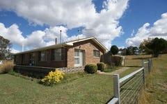 158 Shannon Road, Armidale NSW