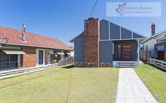 10 Vera Street, Waratah West NSW