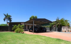 6a Wilson Court, Pegs Creek WA