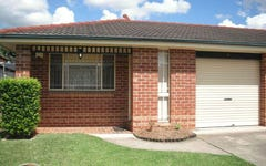 3A Sunbeam Place, Ingleburn NSW