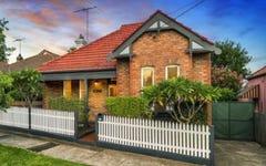 7 Albert Street, Petersham NSW