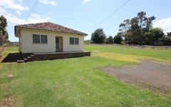 1797 The Horsley Drive, Horsley Park NSW