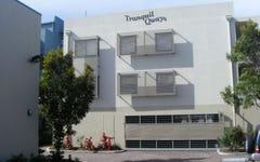 TQ22/82 Mein street, Redcliffe QLD