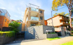 4/55-57 Macquarie Place, Mortdale NSW