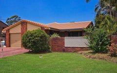 1/3 Marge Porter Place, Ballina NSW