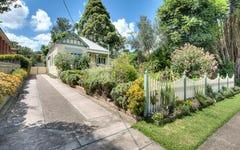 40 Balmoral St, Waitara NSW