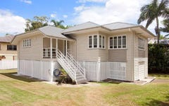 24 Riding Rd, Hawthorne QLD