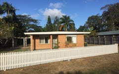 6 Old Shoal Point Road, Bucasia QLD