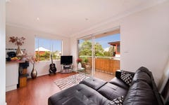 3/111 Pacific Parade, Dee Why NSW