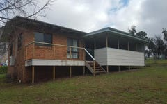 Address available on request, Taralga NSW